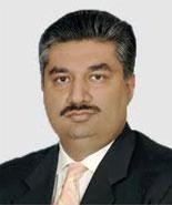 http://www.pakistantimes.com/topics/wp-content/uploads/2012/03/Khurram-Dastagir-Khan.jpg