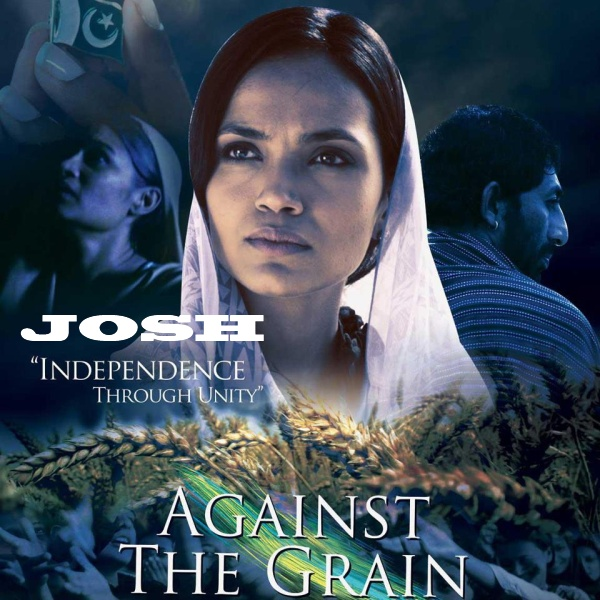 Josh pakistan movie
