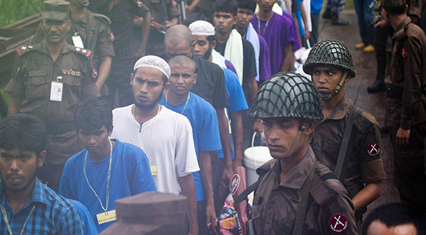 na-resolution-condemns-genocide-of-rohingya-muslims