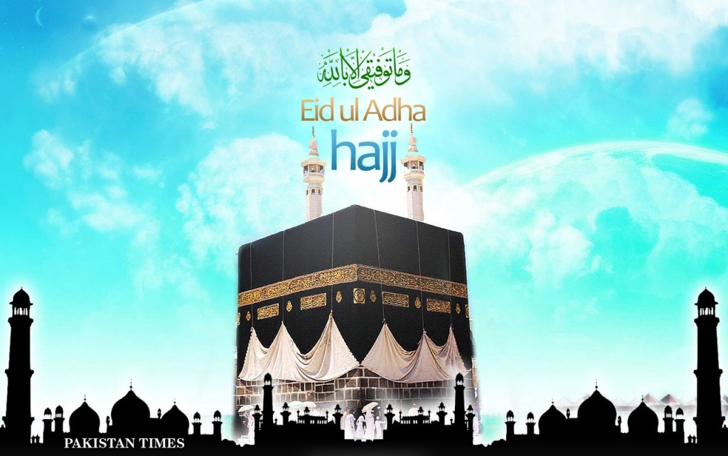 hajj_eid_adha