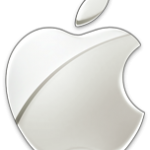 Apple inc Logo