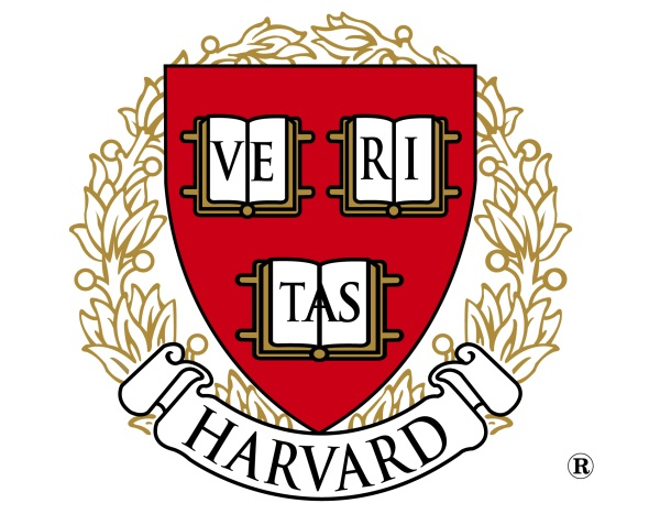 62628251041281487 additionally JFKPP additionally harvard together with Harvard University likewise Official Stoner Sport Major League Ultimate Frisbee. on medical college memes