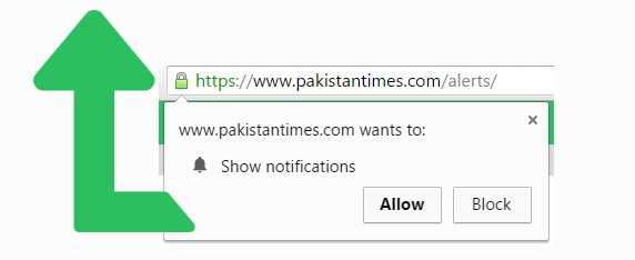 pakistan-alerts-box